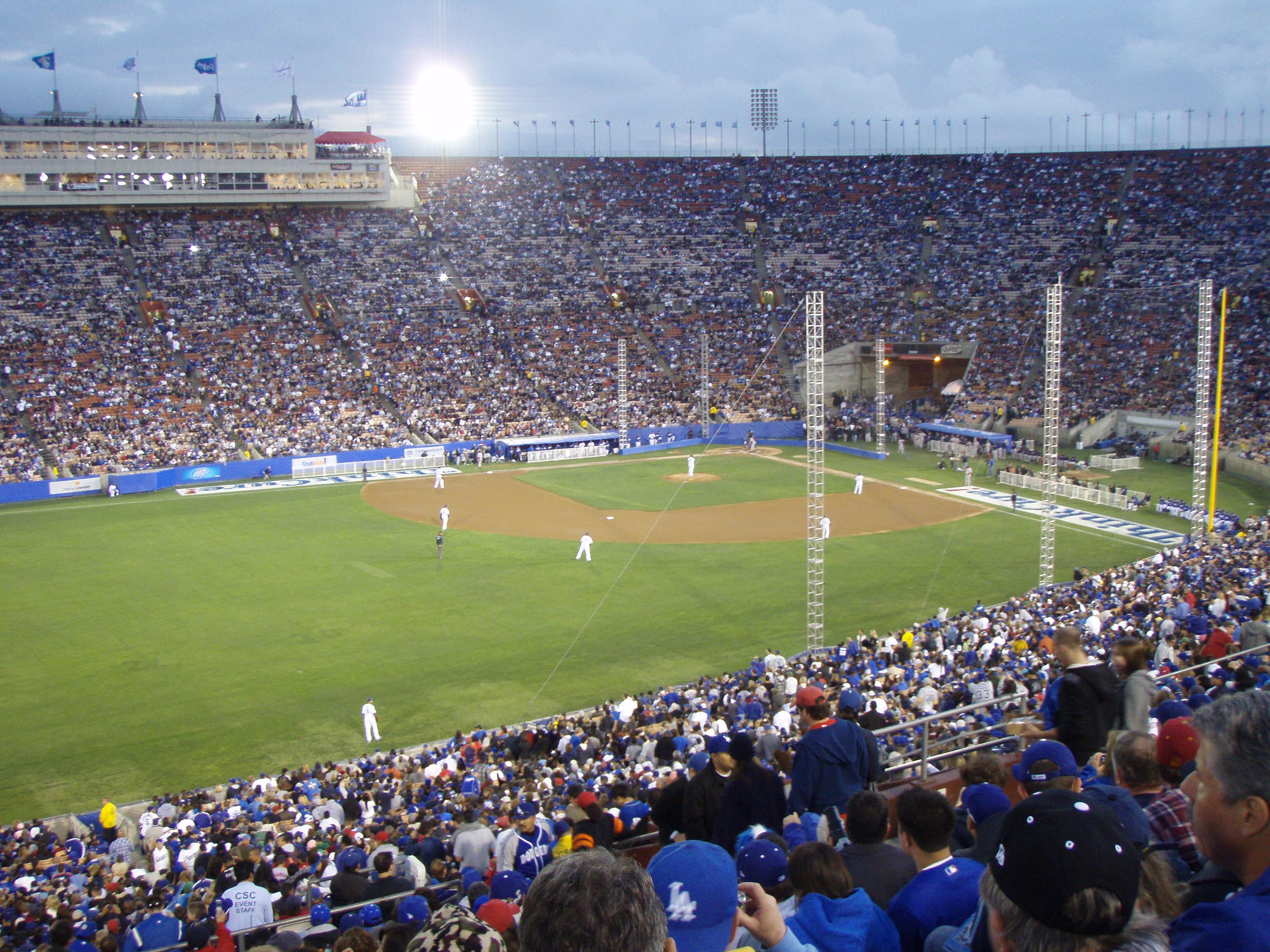 baseball game red sox