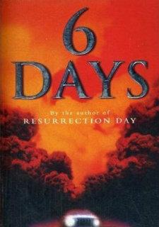 6 Days FP