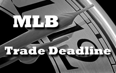 MLB Trade  Deadline FP