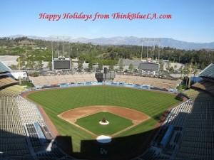 TBLA Christmas Card FP