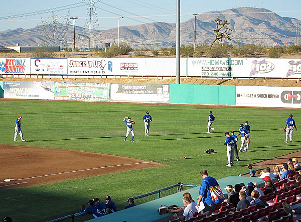 When you add up the seemingly endless hours of hard work, a minor league baseball player makes around $7 per hour. (Photo credit - Ron Cervenka)