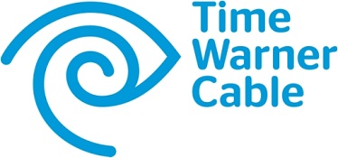 TWC Logo FP