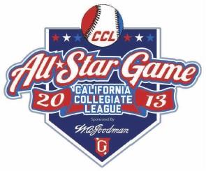CCL ASG Logo