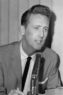 Vin Scully 1959 FP