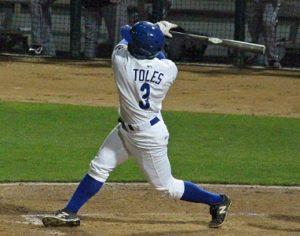 4-7-16 Andrew Toles FP