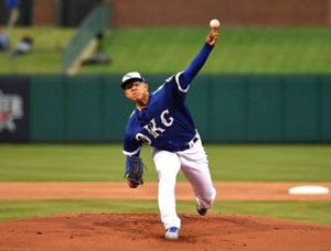 5-4-16 Julio Urias FP