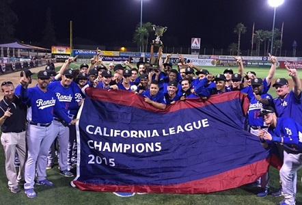 Cal-League-Champs-RCQuakes FP