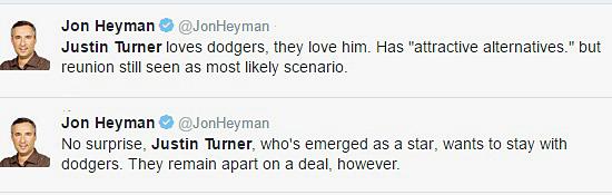 heyman-turner-tweets