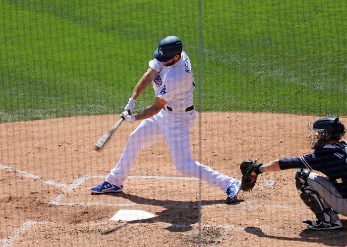 3-18-18-kershaw-batting