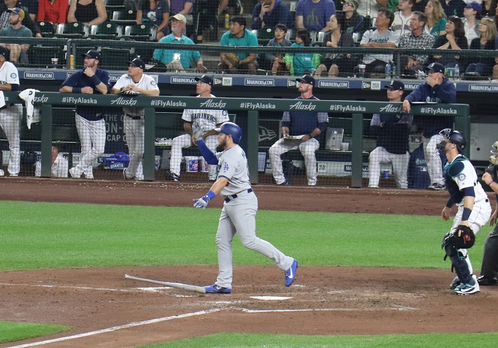 8-18-18-max-muncy-hr